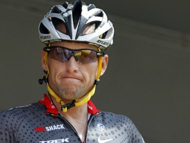 LanceArmstrong_AP_NEW