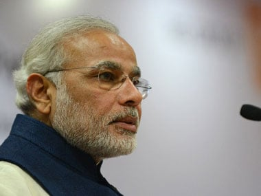 How Modi's WTO stand is a far cry from UPA's weak trade policies