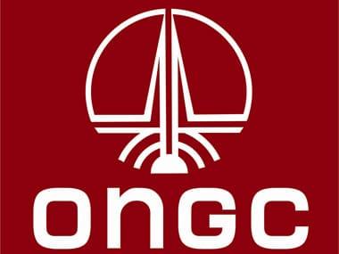 Citi, HSBC among 5 bankers managing ONGC stake sale