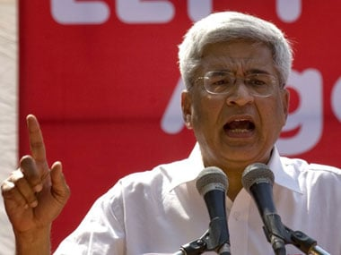 Narendra Modi govt has 'pained itself into corner' by closing avenues for talks with Pakistan, says CPM's Prakash Karat