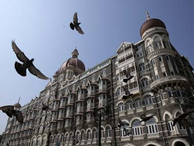 Mumbai court issues non-bailable warrants against two Pakistan Army officials in connection with 26/11 attacks case