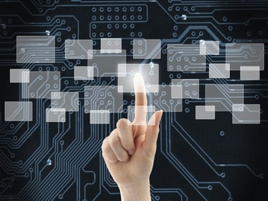 Battery-free Internet of Things devices may soon become reality