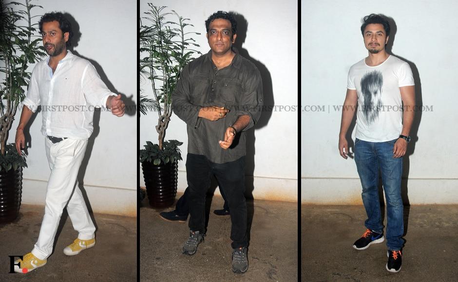 Abhishek-Kapoor,-Anurag-Basu-&-Ali-Zafar