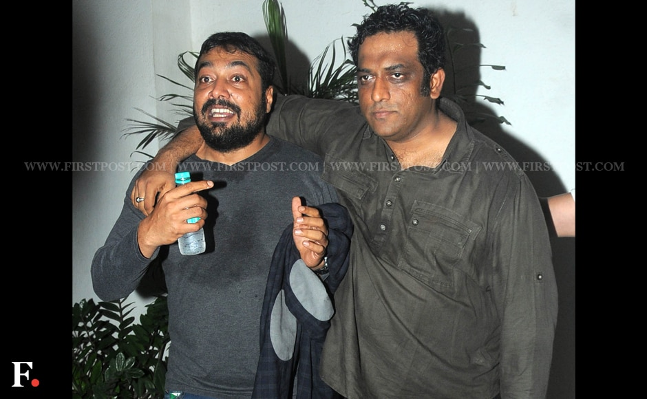 Anurag-Kashyap-with-Anurag-Basu