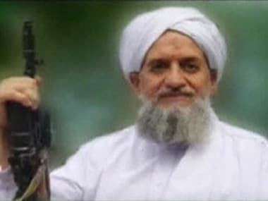 MEA dismisses video released by Al-Qaeda chief Ayman al-Zawahiri, says theres no need to take it seriously