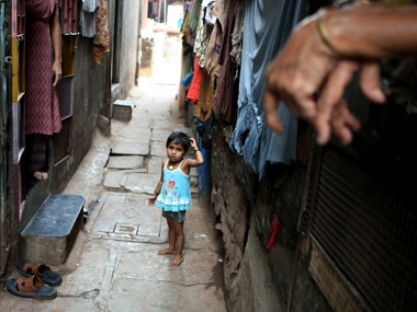 What Rohit Shetty doesnt get: We need to have domestic slum tours