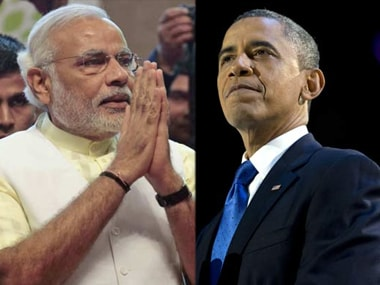 India-US meet: Can Obama look into Modis eyes and see his soul?