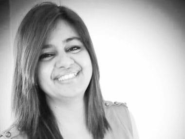 VML Qais promotes Preethi Sanjeevi to chief marketing officer