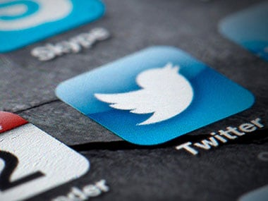 Twitter says sorry after furore, blames tech glitch for suspension of accounts