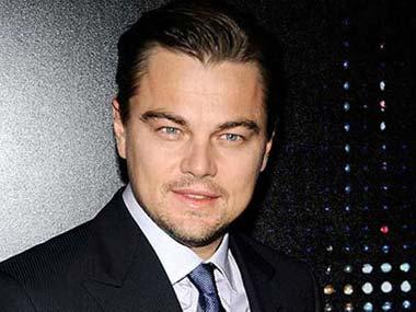 Brad Pitt, Leonardo DiCapro and Robert De Niro to star in Martin Scorseses short film