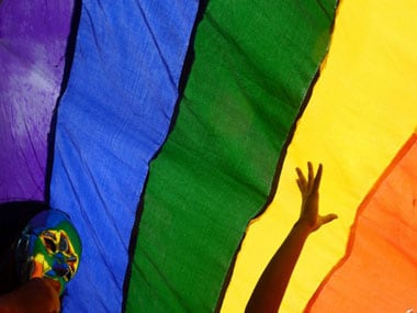 Maharashtra health minister thinks LGBT community needs psychological treatment