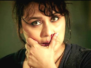 Why human rights bodies have no right to be upset about Rani Mukerjis Mardaani