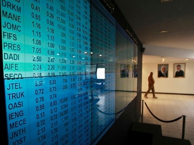 MFs exposure to bank stocks at record Rs 1.26 lakh cr