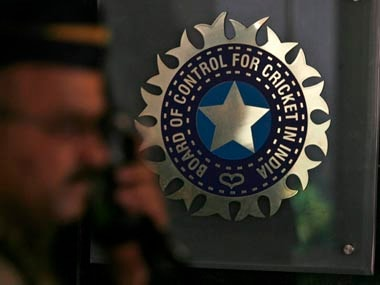 BCCI affiliated units to finalise names of new office-bearers in 'informal meeting' in Mumbai ahead of AGM