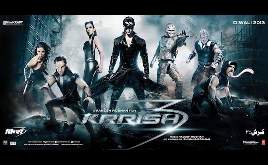 Krish-3-2013