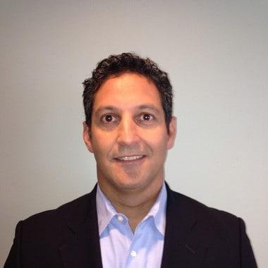 Amit Yoran replaces Art Coviello as new RSA president