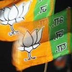 BJP releases seven more names for Lok Sabha polls; Harsh Vardhan, Manoj Tiwari, Hardeep Singh Puri among candidates