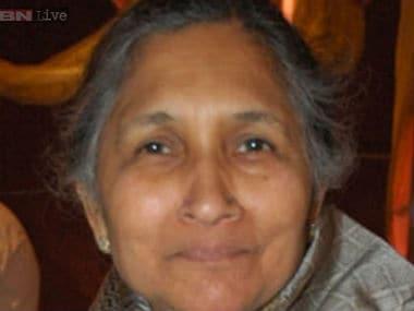 Haryana results: Countrys richest woman Savitri Jindal loses to BJP rival