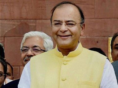Hardworking and loyal to Modi: The importance of being Arun Jaitley