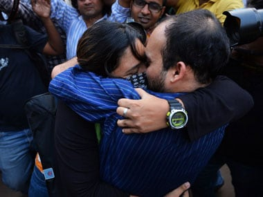 Right issue, wrong tactic: Why Kiss of Love protests miss the mark