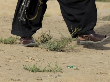 Women jihadis in Bengal? NIA probe suggests madrasas training ground for militants