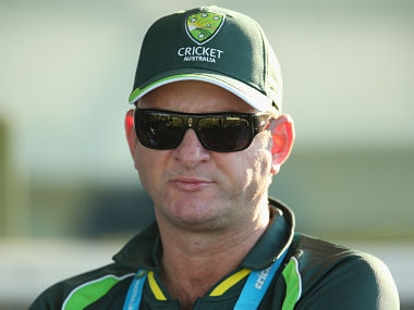 Mark Waugh quits as Australia's national selector to take up a television commentary role