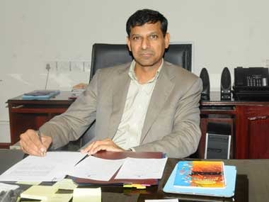Rajan flays interest subsidy, loan waivers