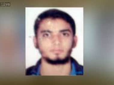 Kalyan boy Areeb Majeed returns home: Story of a lucky jihadi or ISIS ploy?