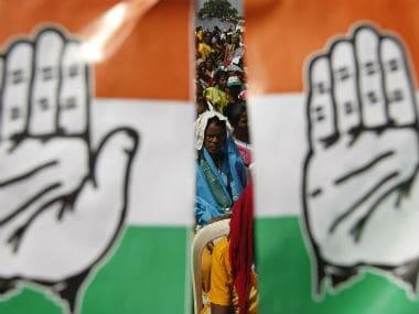 Goa Congress media strategy: Start a news channel, cajole journalists