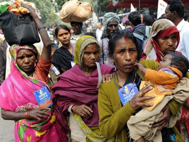 Adivasis, Dalits, Muslims have lowest mean age of death among Indians, reveals new report