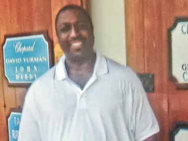 Eric Garner case: Grand jury clears NYC officer in videotaped death