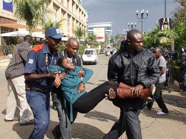 Kenya: Al Shabaab claims responsibility for murder of 36