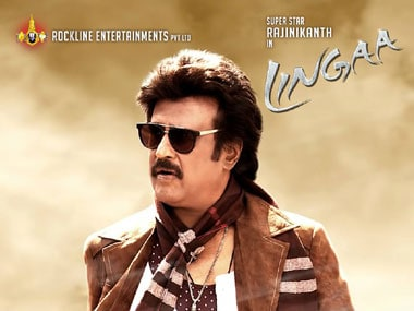 Lingaa review: Superstar Rajinis back, and thats all that matters
