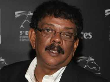 Priyadarshan to chair jury of 64th National Film Awards for the first time