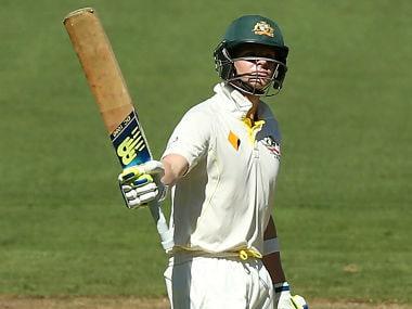 India vs Australia SCG Test Stats: Incredible Smith breaks Don Bradmans record