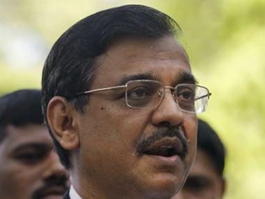 Bail to Lakhvi a big setback: 26/11 prosecutor Ujjwal Nikam