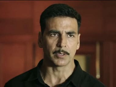 File image of Akshay Kumar. Image courtesy: Youtube screengrab
