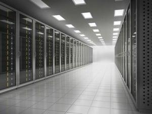 datacentre380
