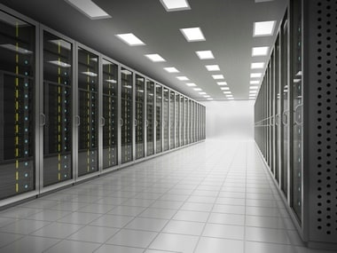 Netmagic announces the deployment of NetApps storage system at five data centres in India