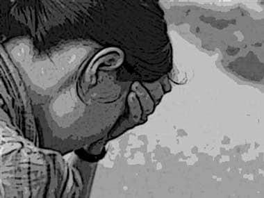 Attempt to suicide decriminalised: Modi govt scraps Section 309 of IPC