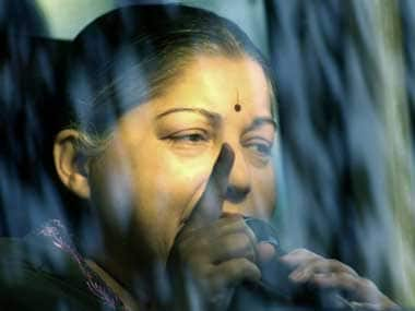 Tamil Nadu assembly: Session will begin tomorrow for first time without Jayalalithaa