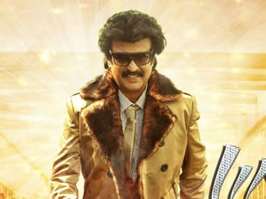 Movie review: Superstar Rajinikanths new film Lingaa is absolutely ridiculous