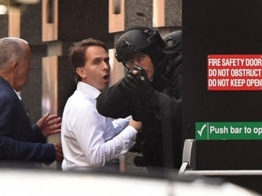 Sydney siege: PM Tony Abbott admits crisis could have been prevented