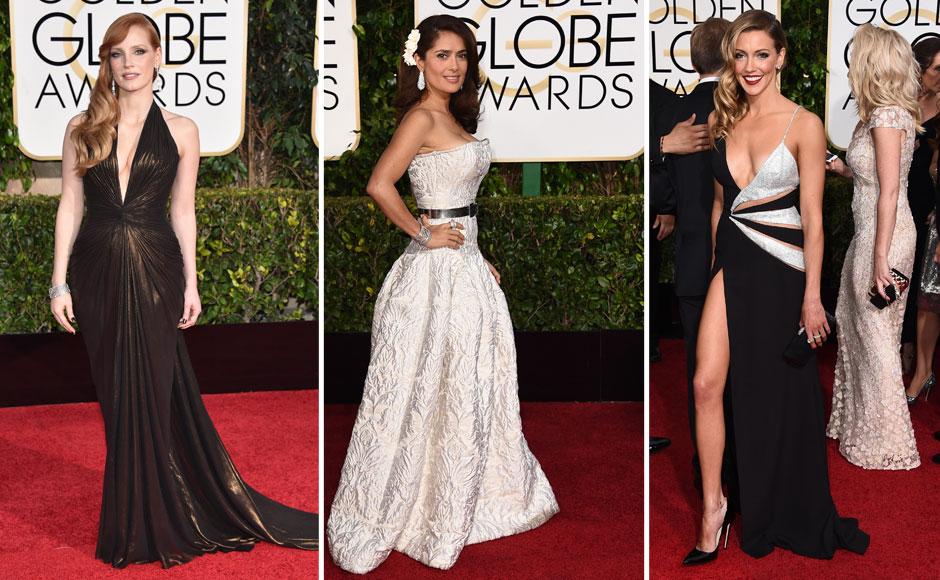 11_Golden-Globes-red-carpet