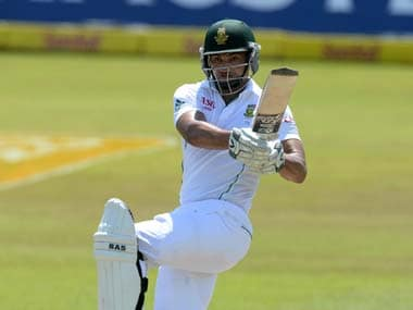 Alviro Petersen first top South Africa cricketer since Hansie Cronje to get banned for corruption