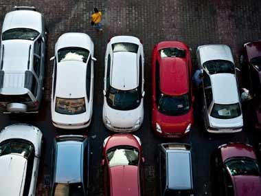 Auto makers wants excise duty reduction in Budget 2015