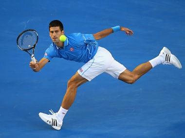 Will Novak Djokovic finally rise to the pinnacle of tennis?
