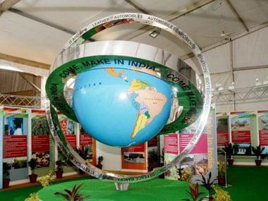 Ozone hole gets bigger, Earth to bear more UV damage