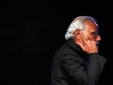 Revealed: The Modi economic vision for Bharat, India, and India Inc