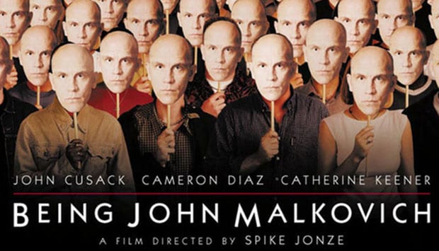 Movie-poster-of-Being-John-Malkovich